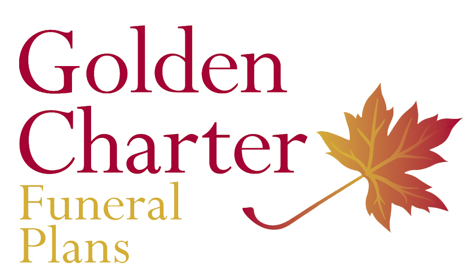 Gold Charter Funeral Plans
